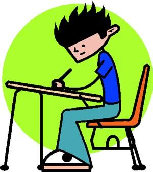 Essay on quran and modern science